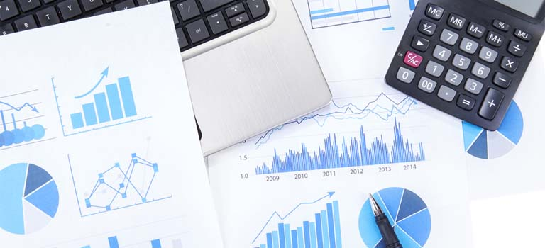 Anàlisi i control de costos