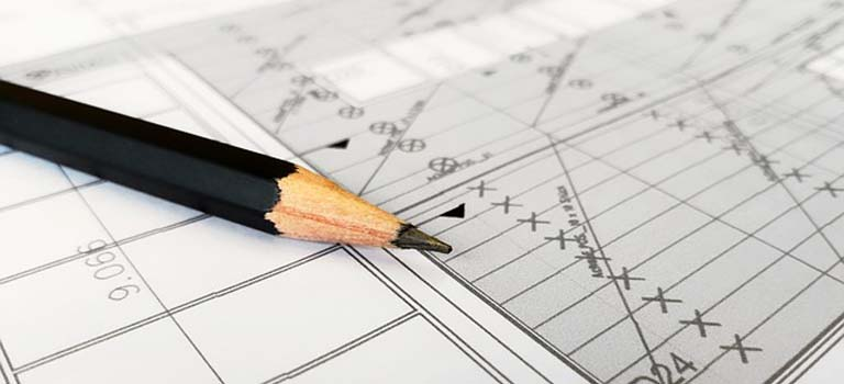 CAD aplicat a sistemes elèctrics
