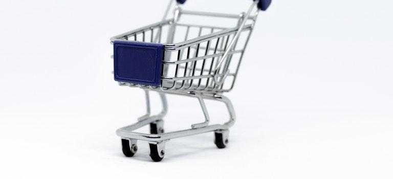 Gestió de compres i aprovisionaments