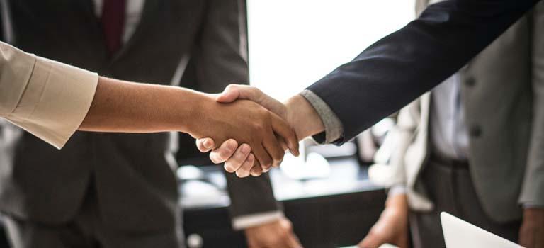 Negociació i tancament eficaç de vendes
