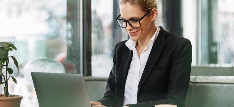 Desenvolupament de negocis online: E-Business