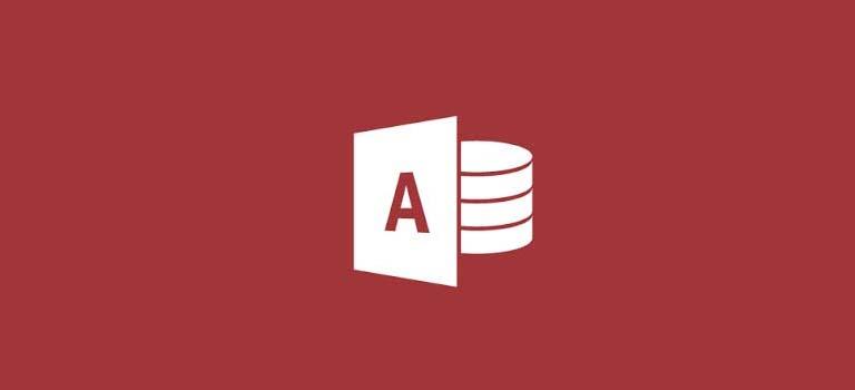MOS 77-730: Microsoft Access 2016