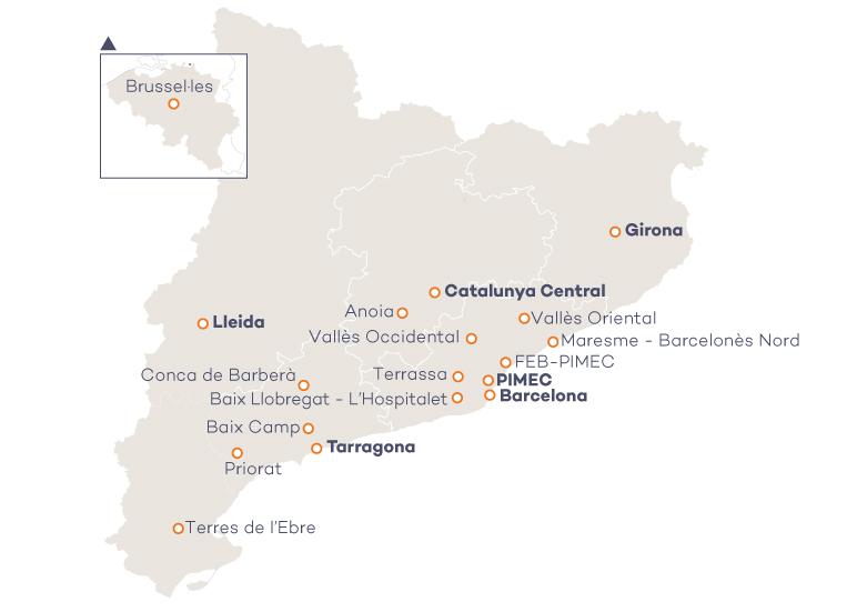 cat-mapa-seus-i-de-legacions-2019