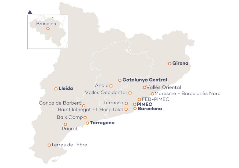 es-mapa-sedes-y-delegaciones-pimec-2019