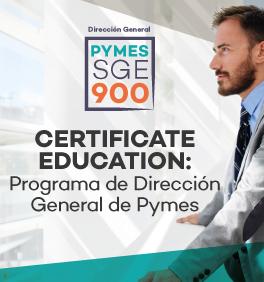 SGE900
