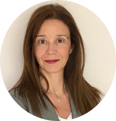 Estrella Rincón
