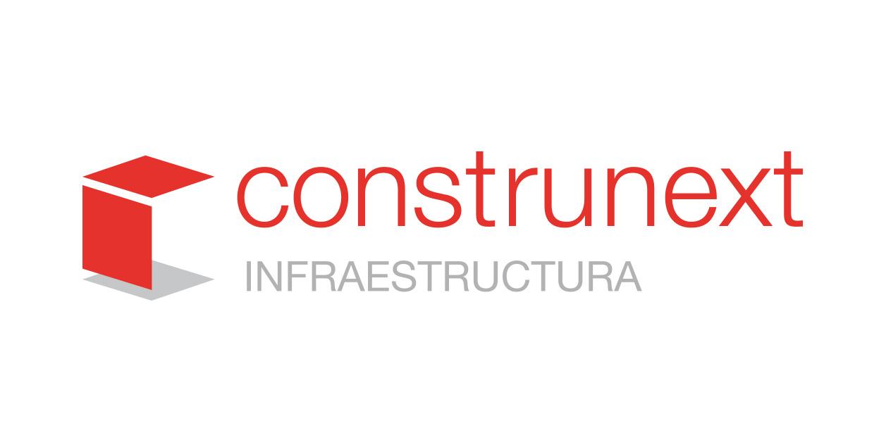 Construnext