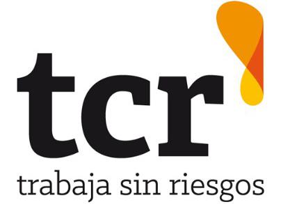 tcr-proteccion