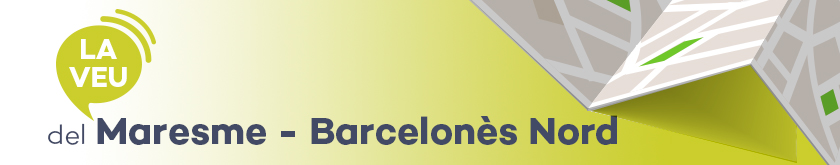 PIMEC Maresme Barcelonès Nord