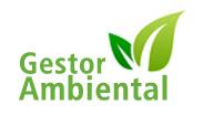 Gestor ambiental logo