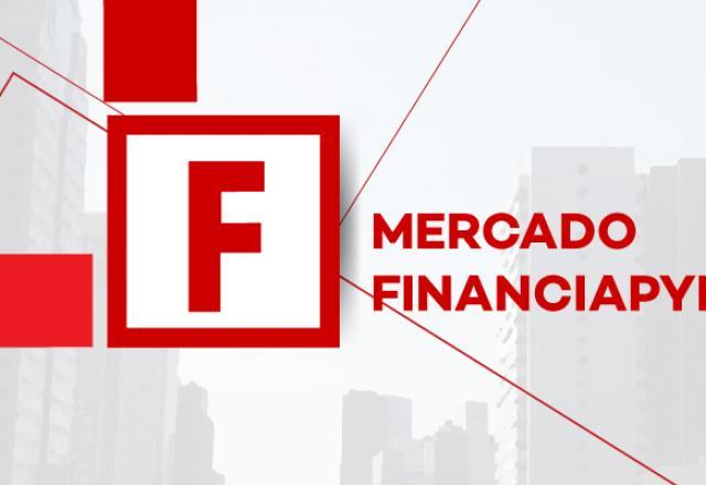 Mercado Financiapyme