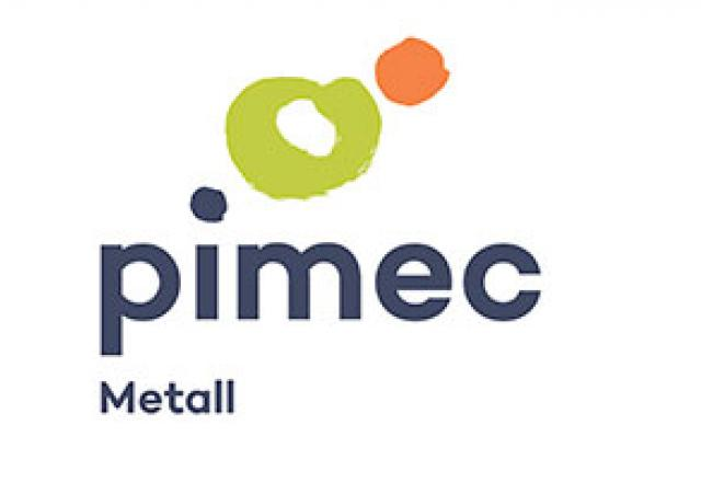 PIMEC Metall