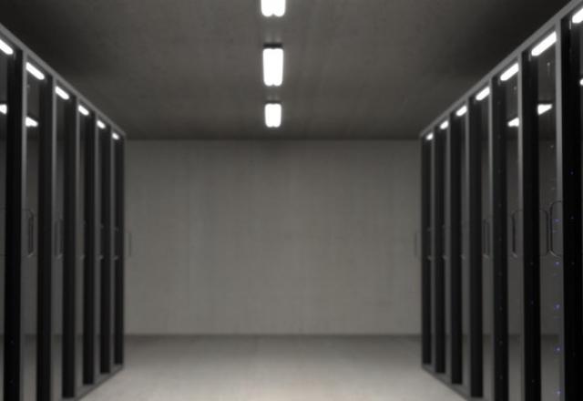 Implementació de la normativa de protecció de dades
