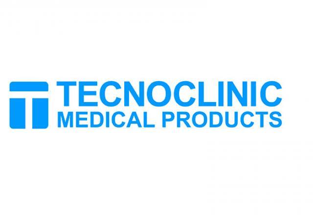 tecnoclinic