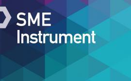 INSTRUMENT PIME - HORIZON 2020 Subvenció Europea per a Projectes d'Innovació