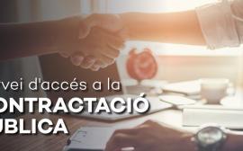 contractacio-publica-pimes-pimec