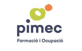 PIMEC Formació i Ocupació