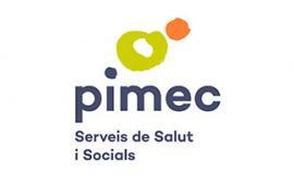PIMEC Serveis de Salut i Socials