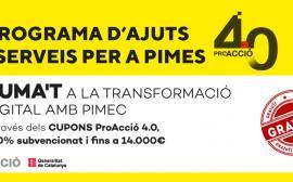 cupons-proaccio-transformacio-digital-`pimec