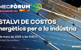 forum-estalvi-energetic-industria-sostenible