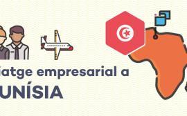Viatge empresarial Tunísia