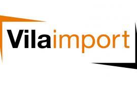 Vilaimport