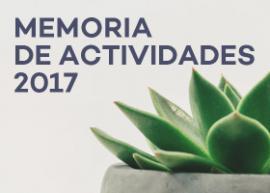 Memoria Fundació PIMEC 2017