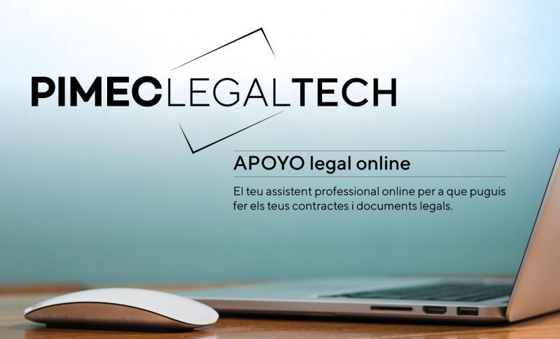 pimec-legaltech-asistente-legal-online