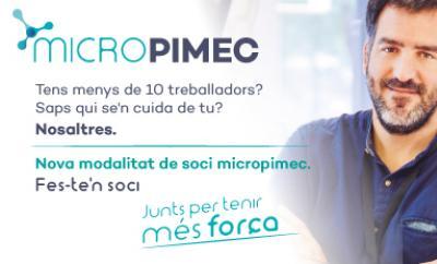 Micropimec