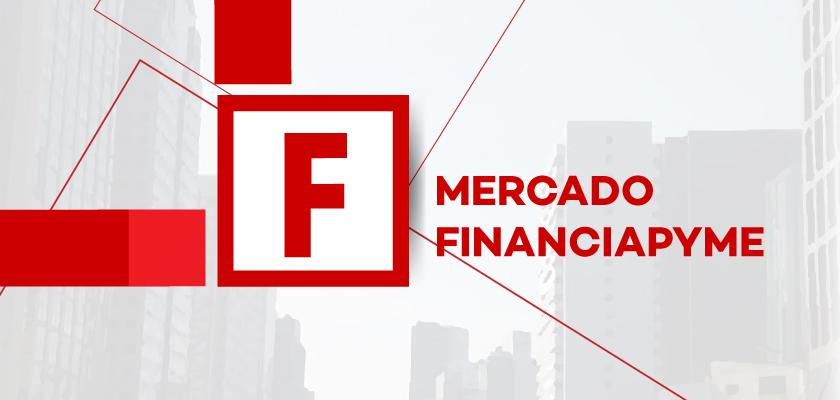 Mercado Financiapyme