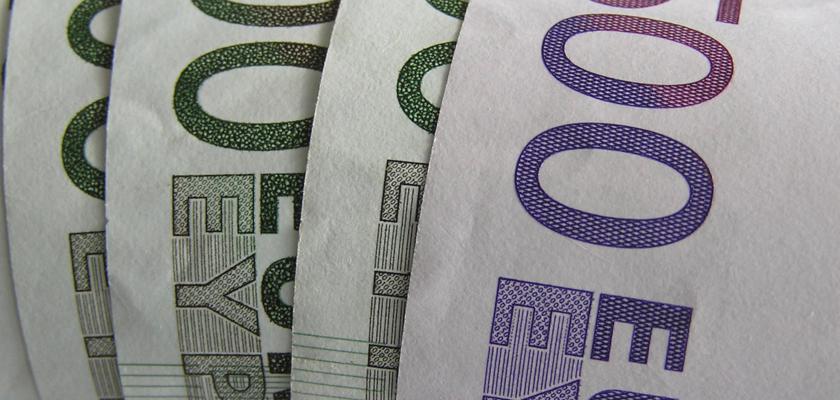 Financiación para inversiones y proyectos