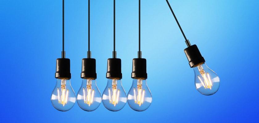 Ajuts per a inversions en eficiència energètica