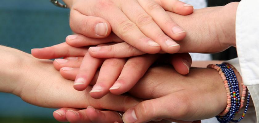 Servicio de negociación y ajuste a convenios colectivos