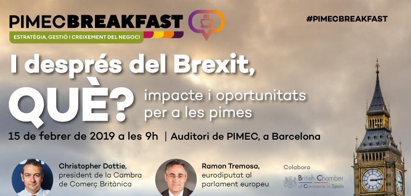 cat-banner-noticia-breakfast-brexit