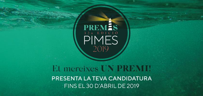 premis-pimes-2019-candidatura