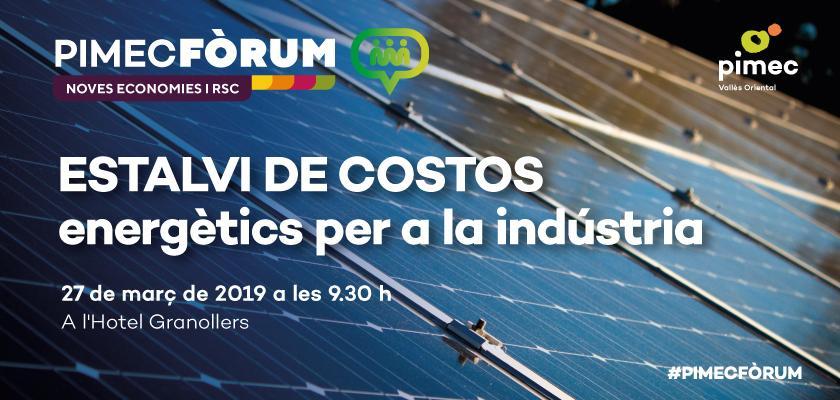 forum-estalvi-energetic-industria-sostenible