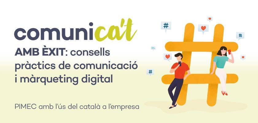 Comunica't