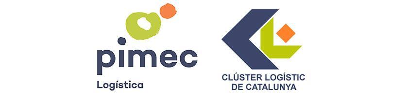 PIMEC Logística - Clúster Logístic de Catalunya