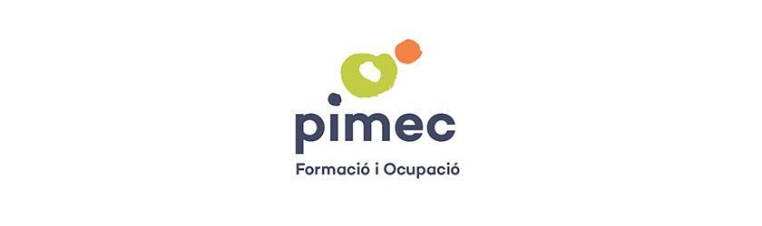 PIMEC Formación y Ocupación