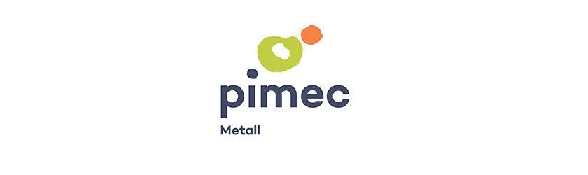 PIMEC Metal