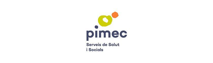 PIMEC Servicios de Salud y Sociales