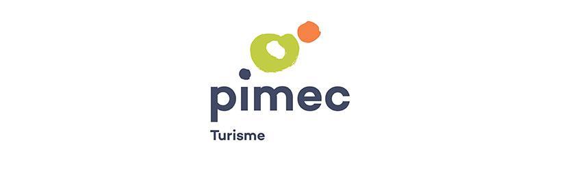 PIMEC Turismo