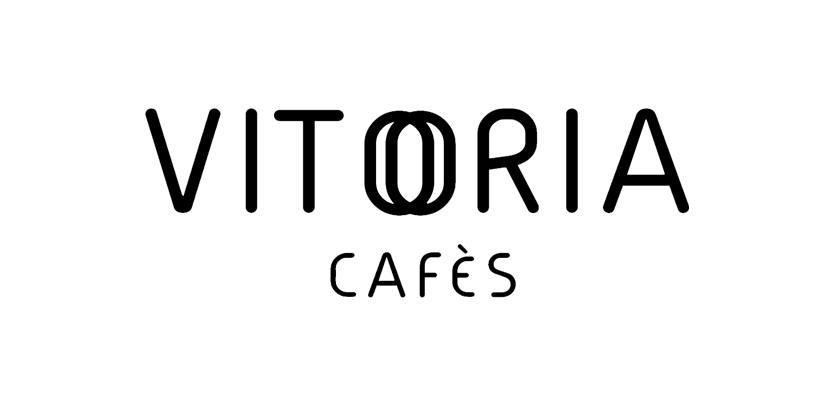 Cafes Vitoria
