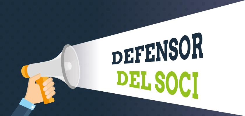 Defensor del soci