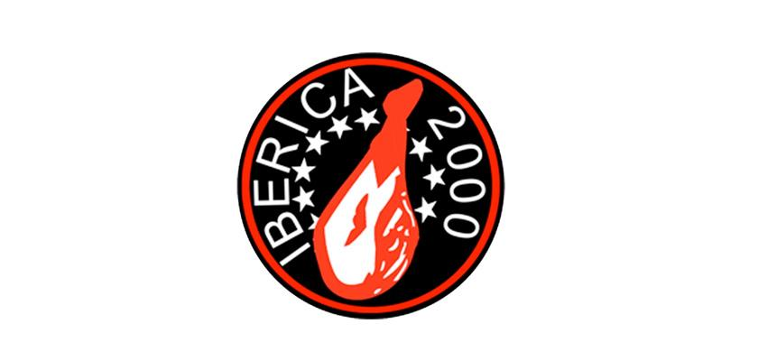 Iberica 2000