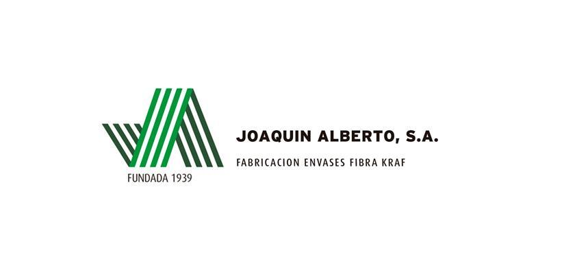 Joaquin Alberto