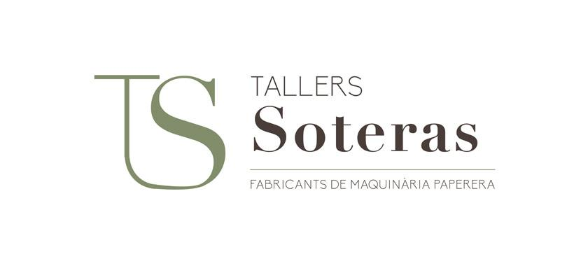 Tallers Soteras