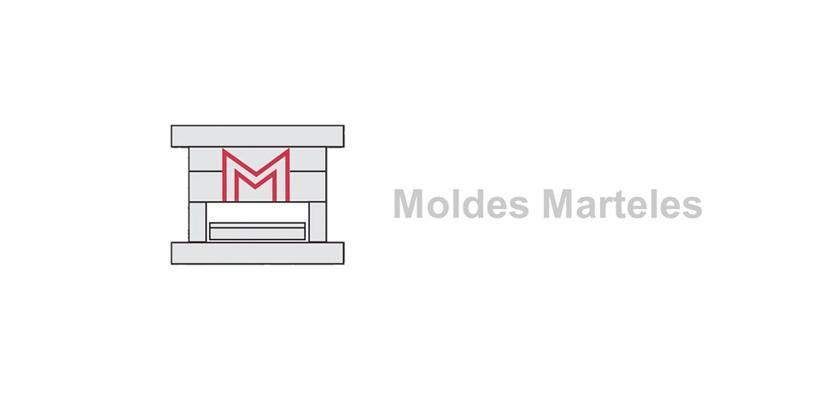Moldes Marteles